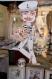 'luigi le marin' - marionnette - pièce originale