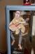 'j.brel' - marionnette -copie originale