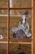 'amélie nothombe' mrionnette - copie originale