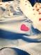 T44 culotte joli coeur