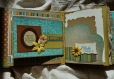 Tutoriel album petits bonheurs