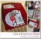 Tutoriel album jolis souvenirs en images