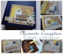 Tutoriel album moments d'exception