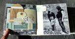 Tutoriel album une explosion de douceur