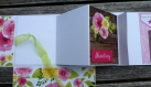 Tutoriel album collection de jolis moments