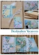 Tutoriel album destination vacances