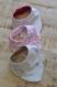 Bavoirs bandana 1er age