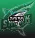Shark esport