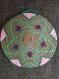 Dessous de plat berbère