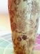 Dreamily wood gift travel mug custom full engraved design