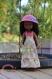 Vêtements pour poupée paola reina ou chérie de corolle