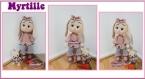 Tutoriel pdf crochet lapine mytrille