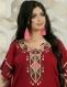 Abaya-egyptienne