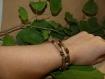Bracelet made in jura ♡