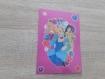 Affiche disney princesses