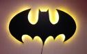 Veilleuse batman led