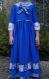 Costume/déguisement enfant (pièce unique)