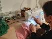 Bon cadeau atelier couture 3h à la carte