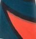 Bertille n° 152 ( 27  cm x 19 cm)