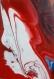 Bertille n° 158  ( 27  cm x 19 cm)