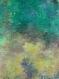 Bertille n°172 ( 27  cm x 19 cm)