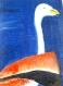 Bertille n° 35 ( 35 cm x 30 cm )