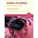 Livre bijoux de perles de style vintage : 35 superbes projets