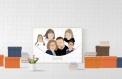 Illustrations numérique personnalisées