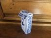 Pochette pour mouchoirs en papier ou autre