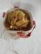 Sac lunch / bento / sac déjeuné
