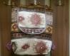 Sac à dos artisanale, sac à dos arménien, sac ethnique