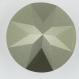 1088 50mm c ** très très gros strass swarovski 50mm!!! crystal f