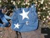 Sac pantalon no 16-37 étoile....vendu