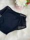 Culottes menstruelles culottes périodique culottes hygiénique culottes lavable