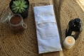 Bouillote sèche aux graines de lin bio