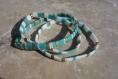 Bracelet miyuki tila bohème