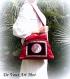 Grand sac velours bohème,fait main,sac broderie et pompons,artisanal