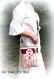 Sac bohème coloré tissus,pochette besace fait main,artisanale