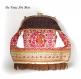 Sac bohème brodé pompon,grand sac porté épaule,sac boho fermoir métallique,fait main,sac artisanal boho à franges