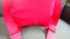 Sac à dos enfant bébé - sac maternelle - sac école - cartable