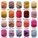 Prénom tricotin