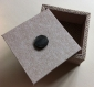Petite boite carrée