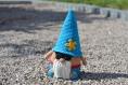 Gnome des plages