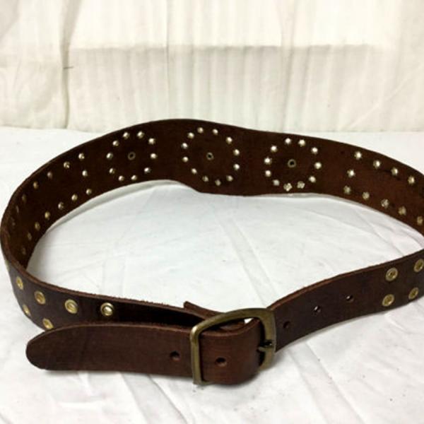 dbda841b09d La ceinture d une femme lumineux   accessoires-femme par iliass20002