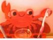 (941) crabe