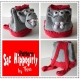 Sac à dos hippogirly