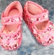 chaussures liberty filles