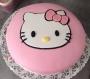 Gâteau pour les occasions