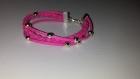 Bracelet suedine - ref11