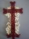 Croix victorienne